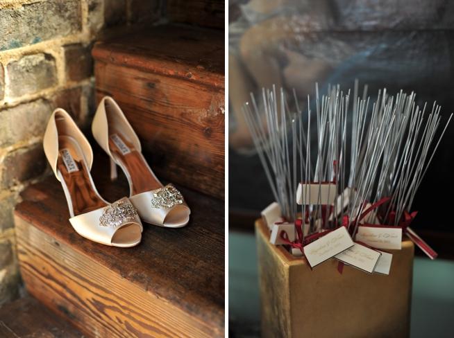The Wedding Row_0363.jpg