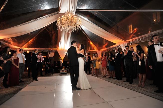 The Wedding Row_0365.jpg