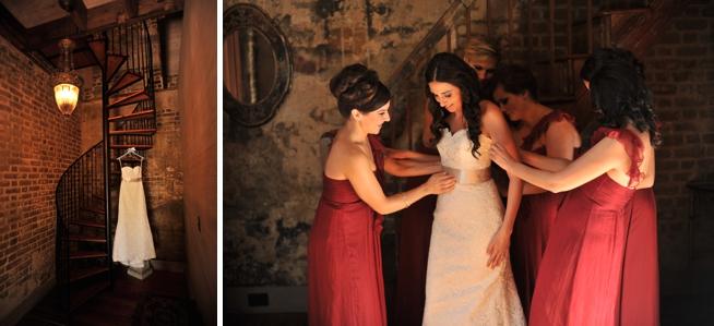 The Wedding Row_0368.jpg