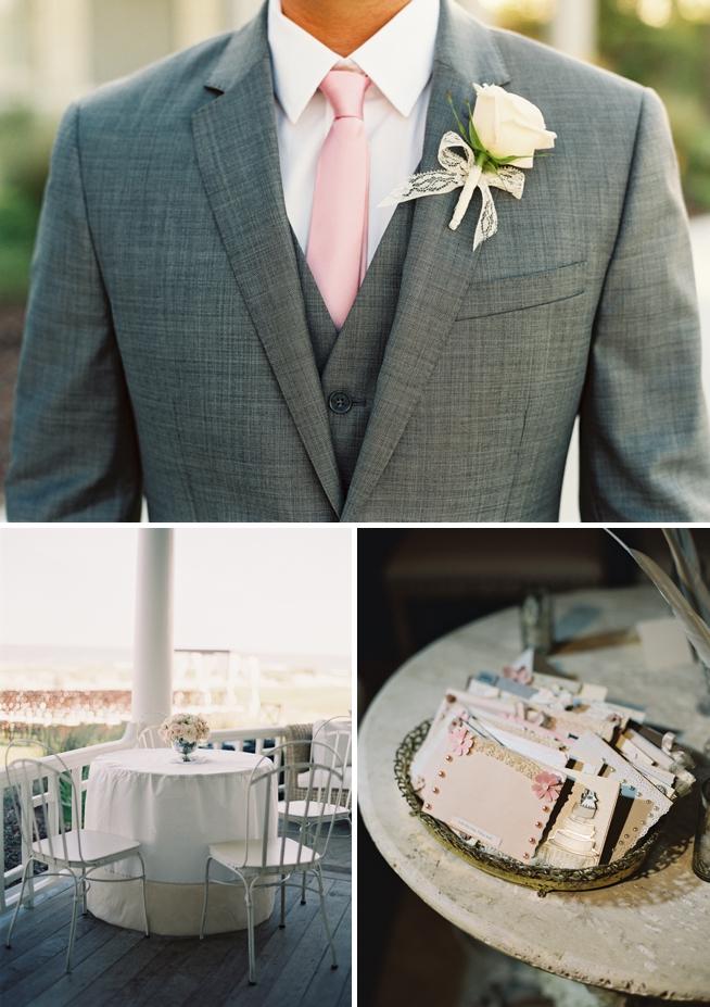 The Wedding Row_0374.jpg