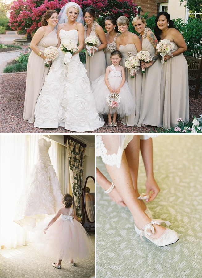 The Wedding Row_0375.jpg