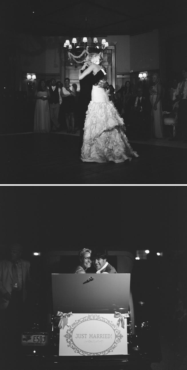The Wedding Row_0382.jpg