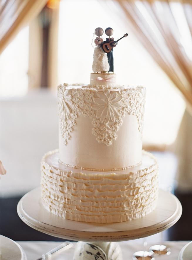The Wedding Row_0385.jpg