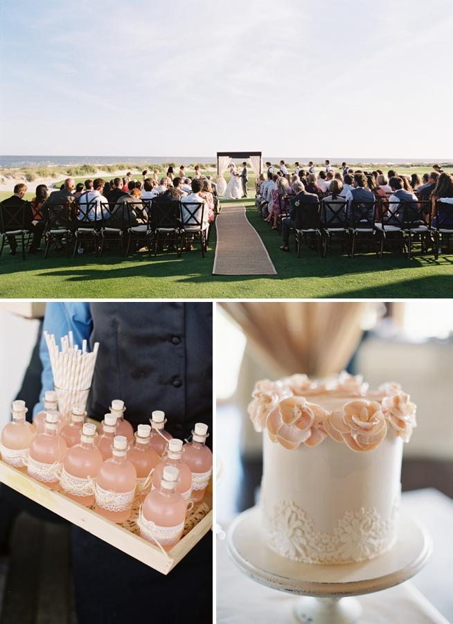 The Wedding Row_0388.jpg