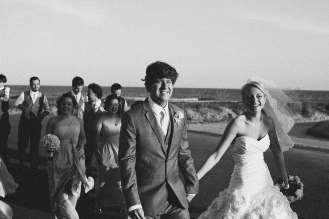 The Wedding Row_0390.jpg