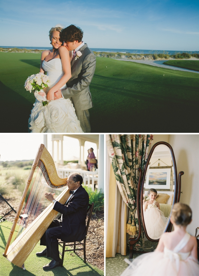 The Wedding Row_0391.jpg