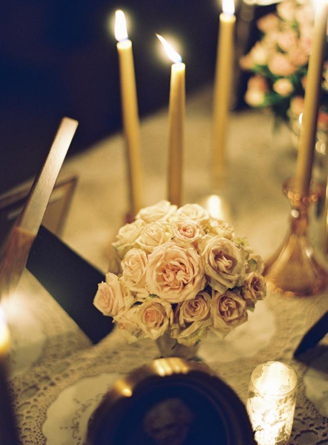 The Wedding Row_0395.jpg