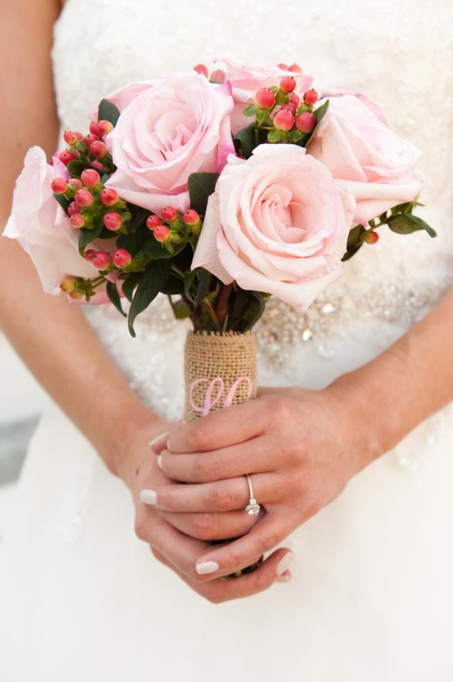 The Wedding Row_0397.jpg