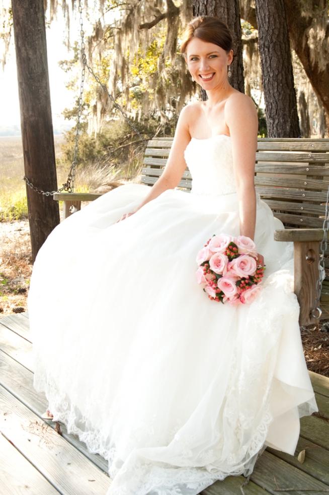 The Wedding Row_0398.jpg