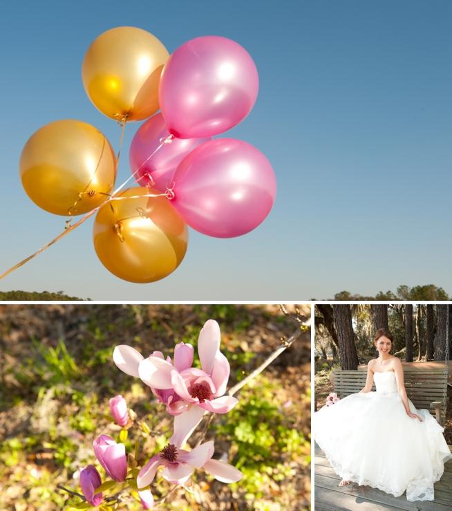 The Wedding Row_0399.jpg