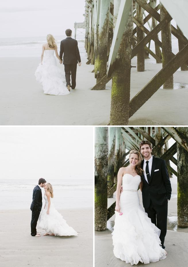 The Wedding Row_0408.jpg