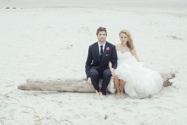 The Wedding Row_0411.jpg