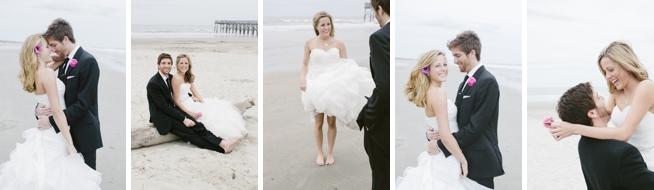 The Wedding Row_0412.jpg