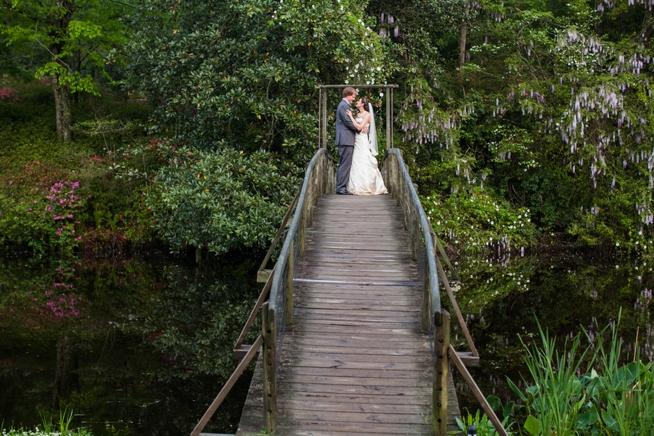 The Wedding Row_0424.jpg