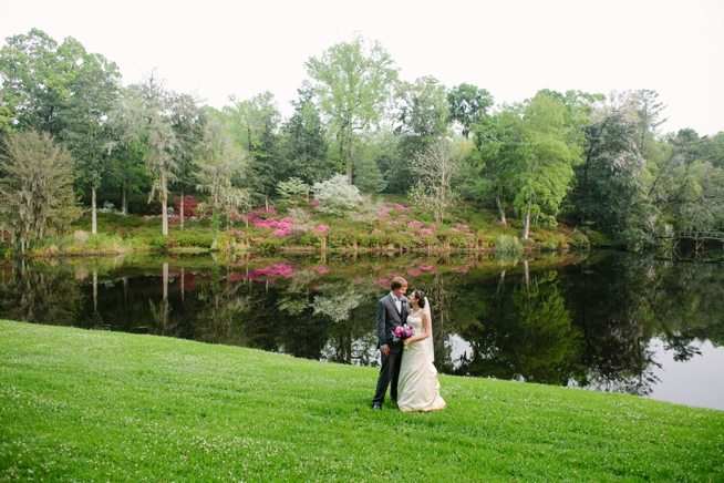 The Wedding Row_0425.jpg