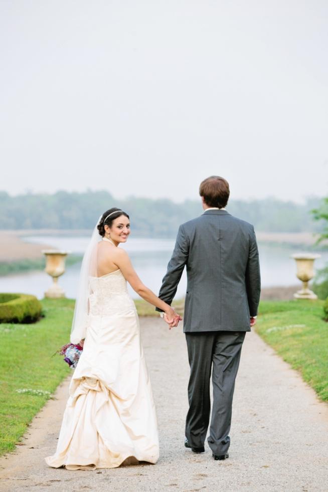 The Wedding Row_0427.jpg