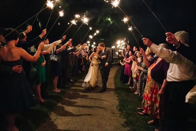 The Wedding Row_0430.jpg