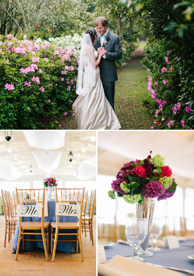 The Wedding Row_0434.jpg