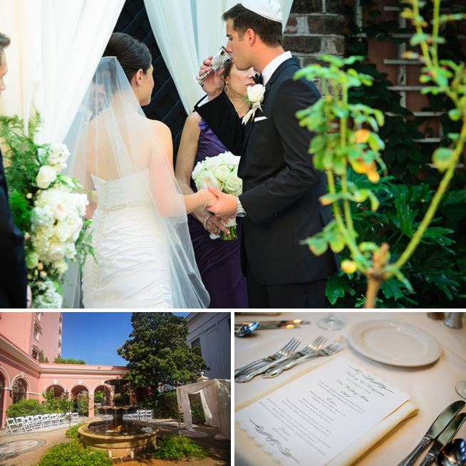 The Wedding Row_0439.jpg