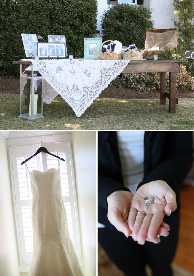 The Wedding Row_0446.jpg
