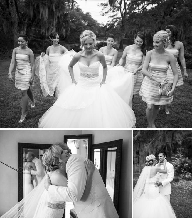 The Wedding Row_0464.jpg