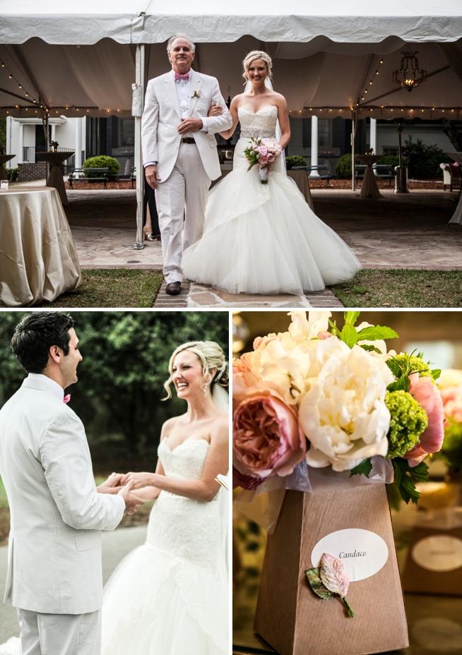 The Wedding Row_0468.jpg