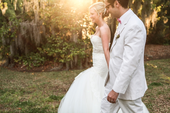 The Wedding Row_0470.jpg