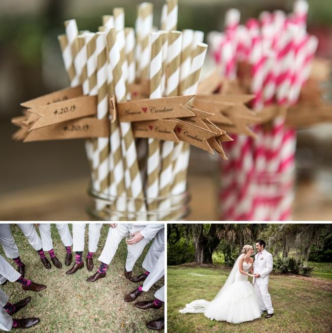 The Wedding Row_0471.jpg