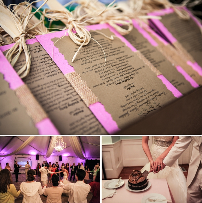 The Wedding Row_0474.jpg