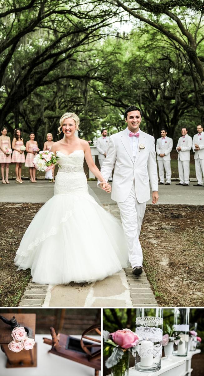 The Wedding Row_0475.jpg