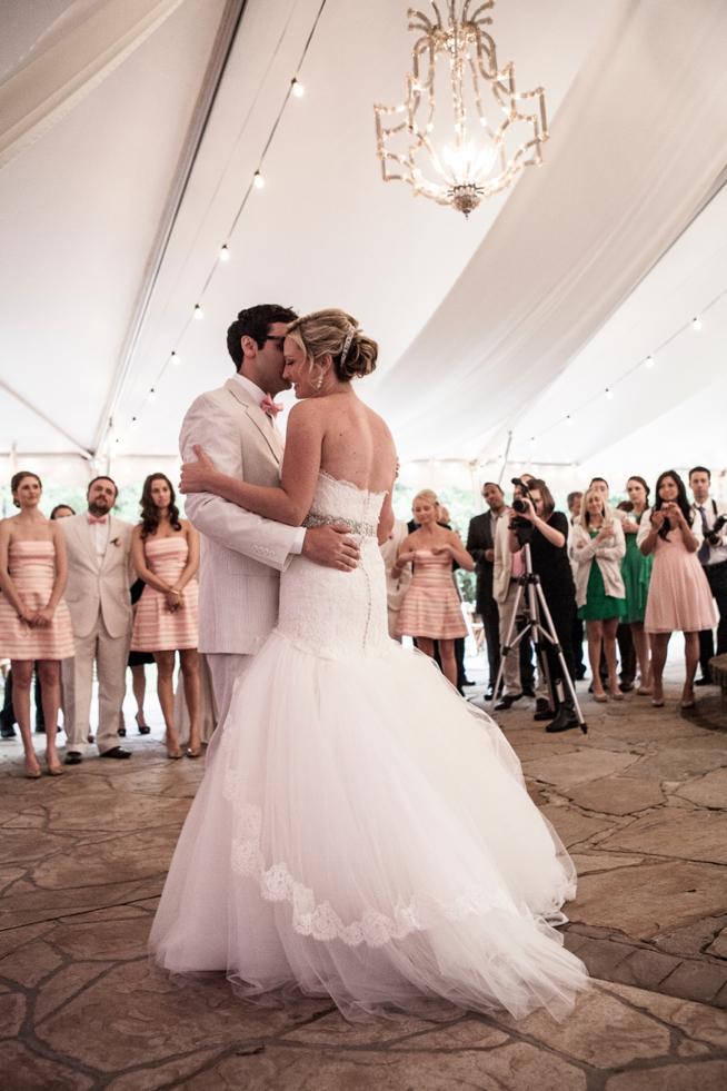 The Wedding Row_0476.jpg