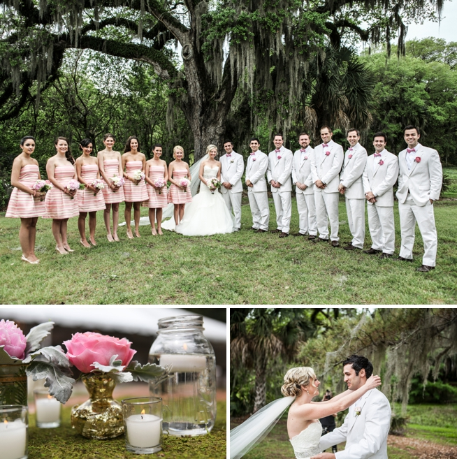The Wedding Row_0477.jpg