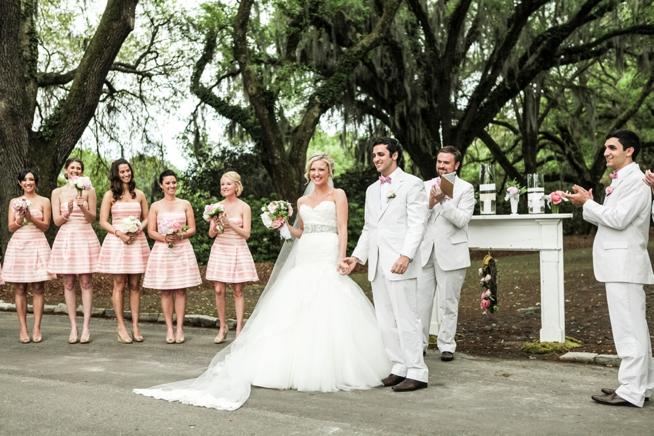 The Wedding Row_0480.jpg
