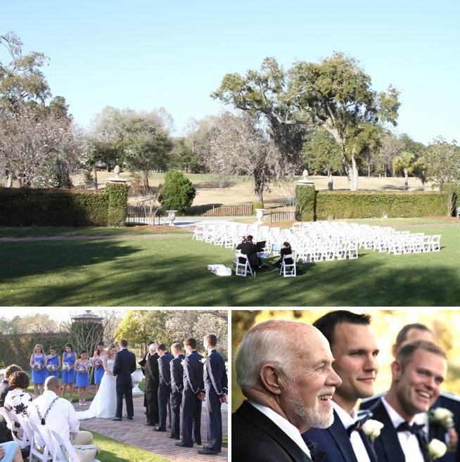 The Wedding Row_0482.jpg