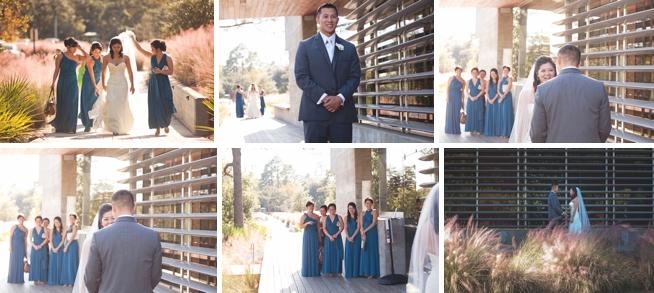Real Charleston Weddings featured on The Wedding Row_0026.jpg