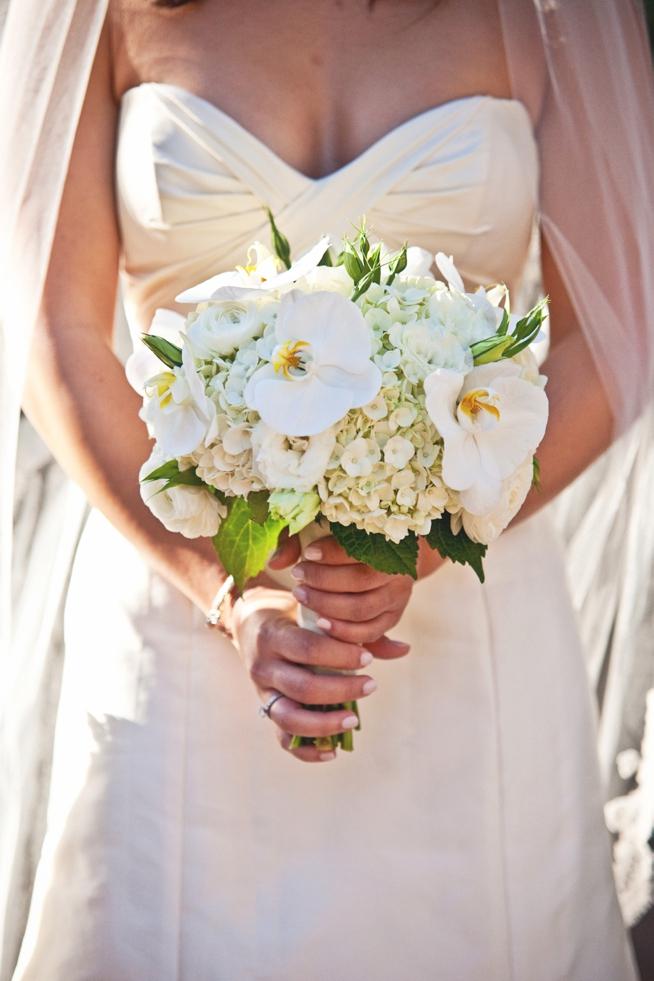Real Charleston Weddings featured on The Wedding Row_0027.jpg