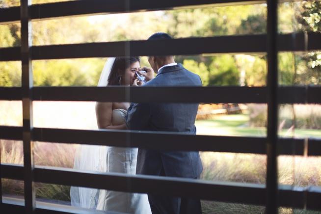 Real Charleston Weddings featured on The Wedding Row_0030.jpg