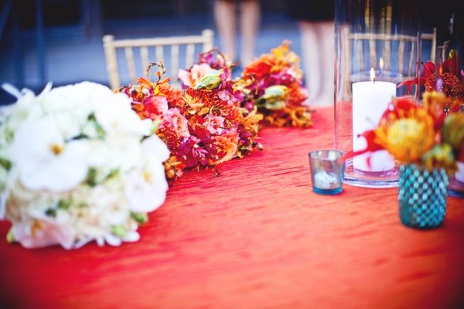 Real Charleston Weddings featured on The Wedding Row_0040.jpg