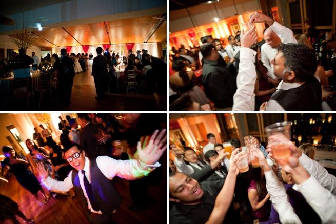 Real Charleston Weddings featured on The Wedding Row_0044.jpg