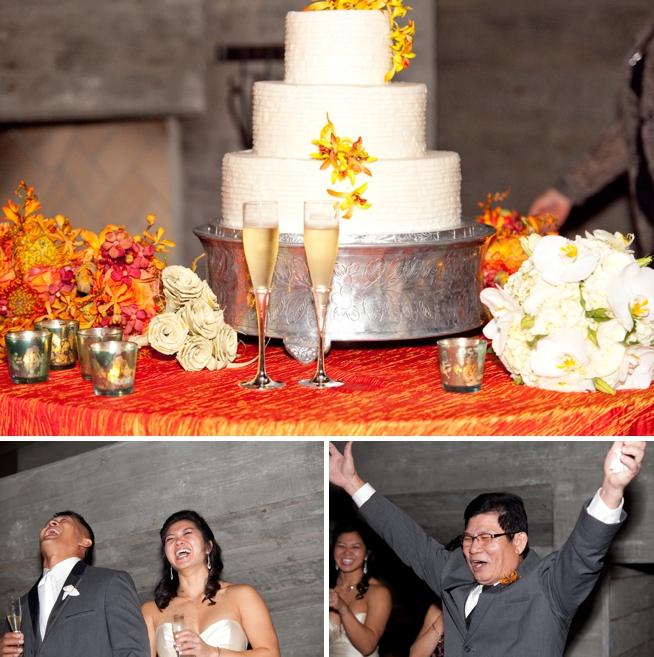 Real Charleston Weddings featured on The Wedding Row_0046.jpg