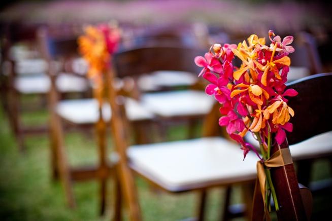 Real Charleston Weddings featured on The Wedding Row_0048.jpg