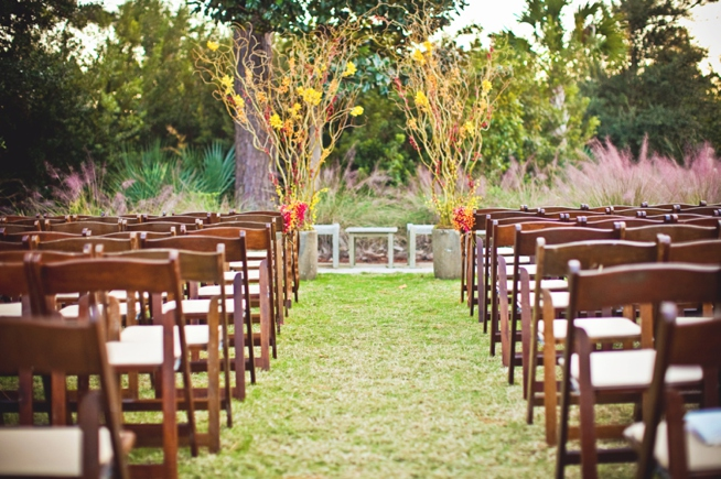 Real Charleston Weddings featured on The Wedding Row_0049.jpg