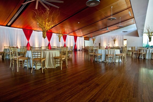 Real Charleston Weddings featured on The Wedding Row_0056.jpg