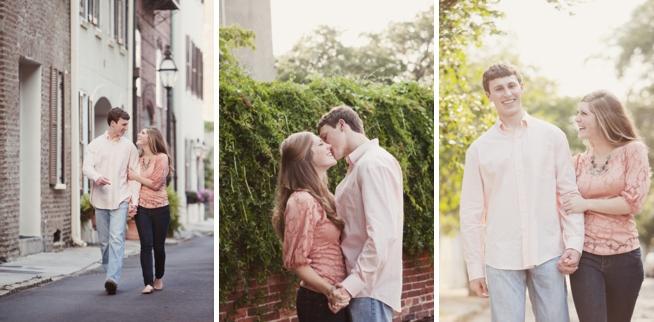 Real Charleston Weddings featured on The Wedding Row_0299.jpg