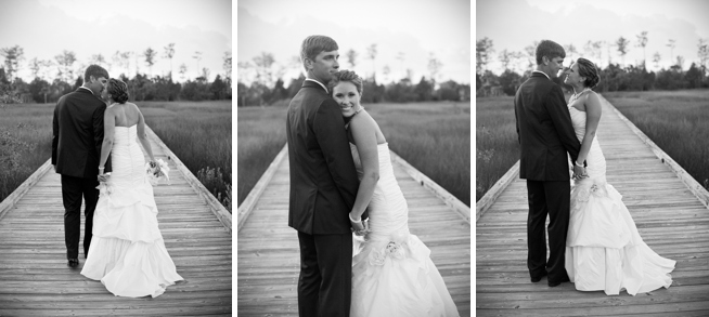 Real Charleston Weddings featured on The Wedding Row_0379.jpg