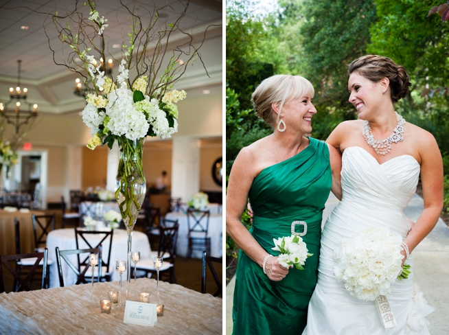 Real Charleston Weddings featured on The Wedding Row_0383.jpg