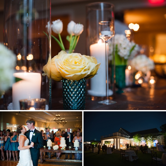 Real Charleston Weddings featured on The Wedding Row_0387.jpg