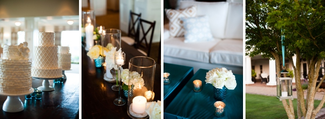 Real Charleston Weddings featured on The Wedding Row_0396.jpg