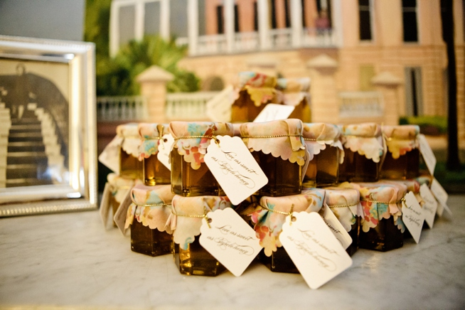 Real Charleston Weddings featured on The Wedding Row_0415.jpg