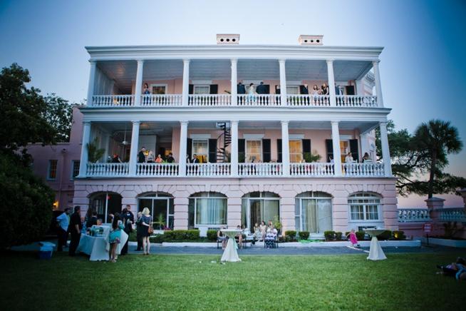 Real Charleston Weddings featured on The Wedding Row_0416.jpg